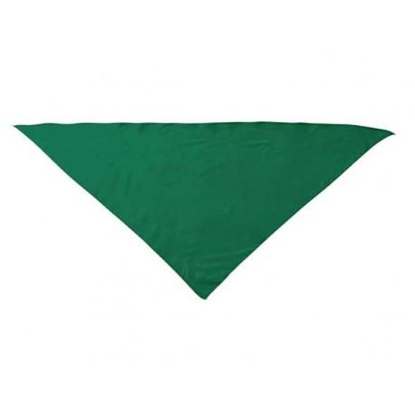 Mocador polièster triangular 70x70x100 cm.