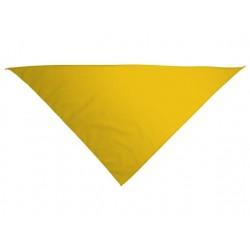 Pañuelo 100 % algodón correfoc  57x57x80 cm